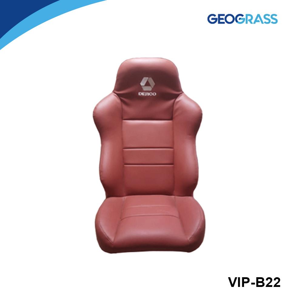 VIP B22