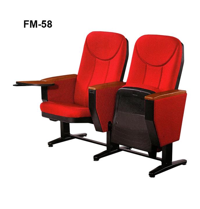 FM-58