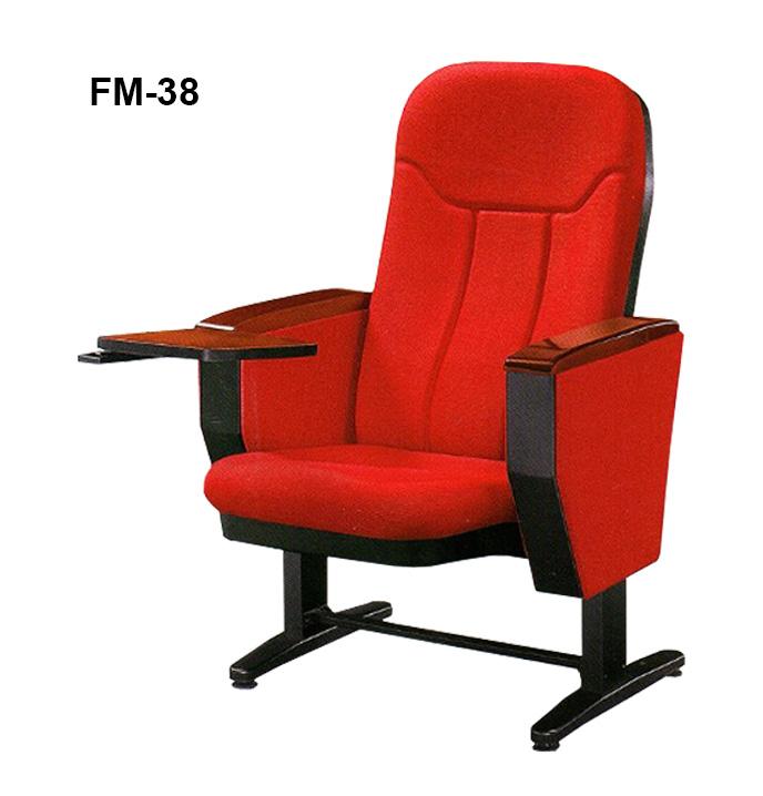 FM-38
